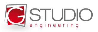 Gstudio Engineering